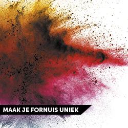maak-je-fornuis-uniek_-glen-dimplex-benelux