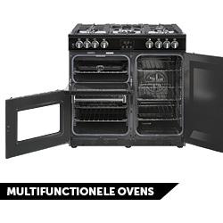 multifunctionele-ovens_-glen-dimplex-benelux
