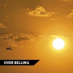 over-belling2_-glen-dimplex-benelux